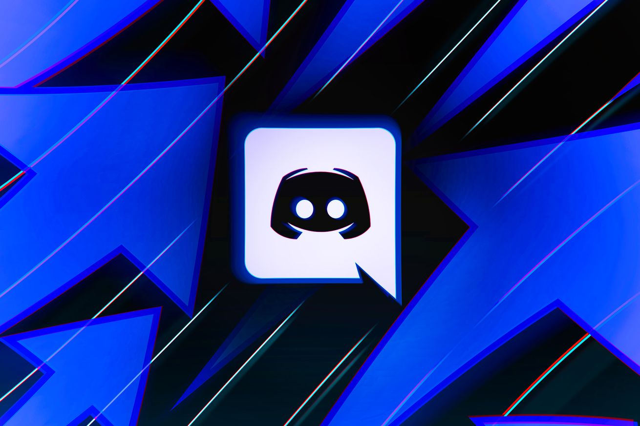 Discord iOS update makes it easier to steal memes from Twitter
