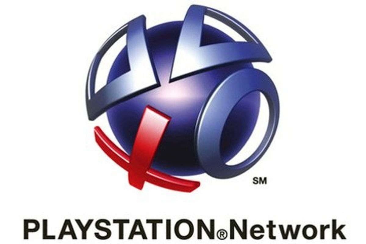 PlayStation Network down indefinitely while Sony deals with