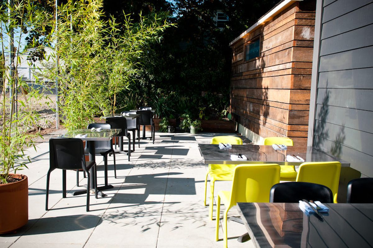 """<a href=""""http://pdx.eater.com/archives/2012/08/20/inside-kelly-meyers-mexican-spot-xico-now-open.php"""">Xico, Portland, OR</a>"""