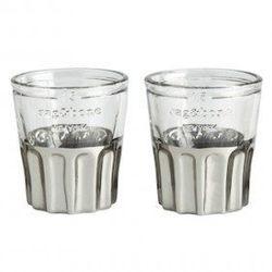 rag & bone Shot Glasses, $19.99 (set of 4)