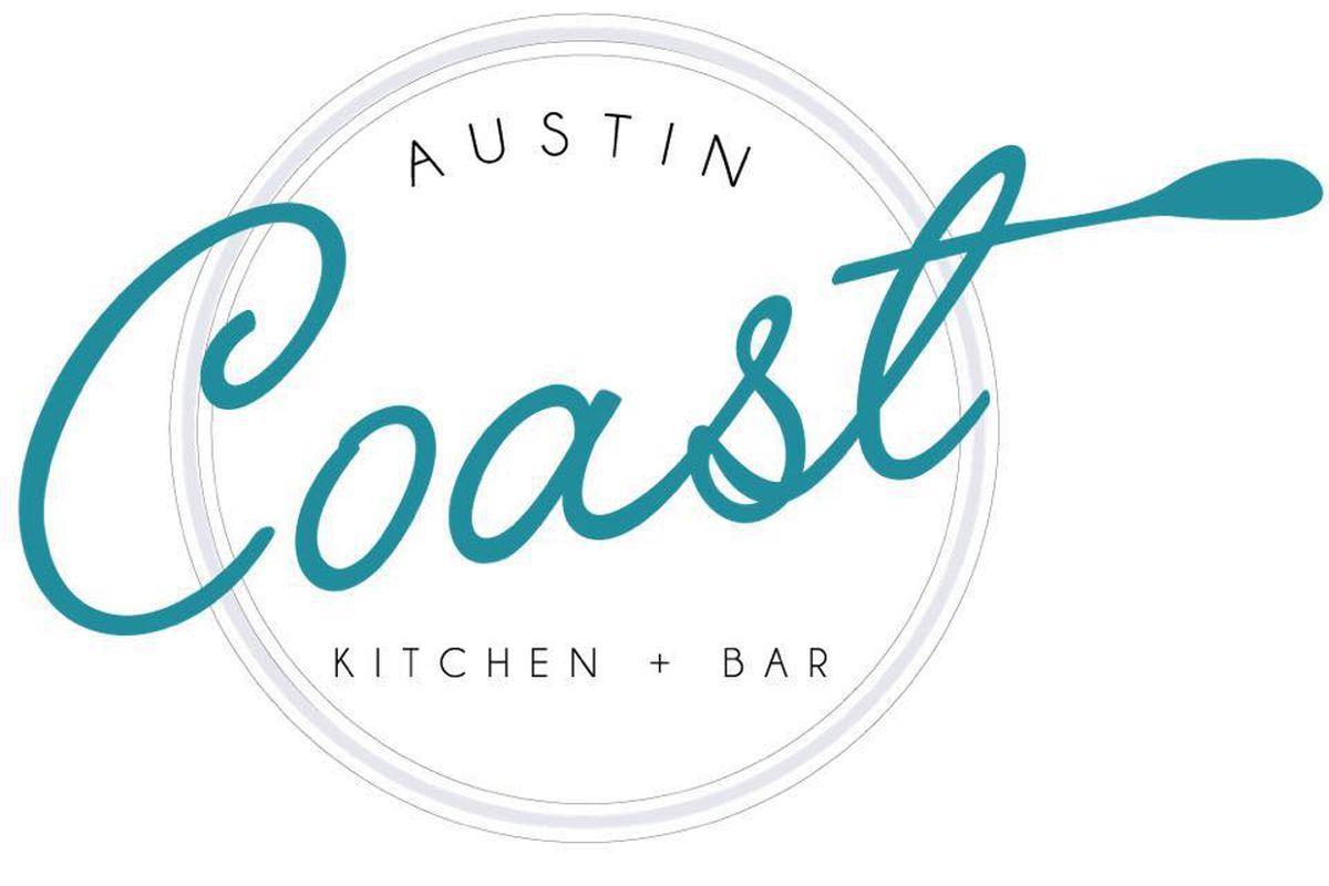 Coast's logo