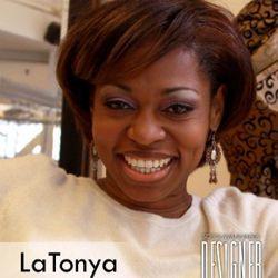 LaTonya Williams