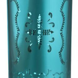 Glass Bud Vase $4.99 each Available in pink, green, blue or orange