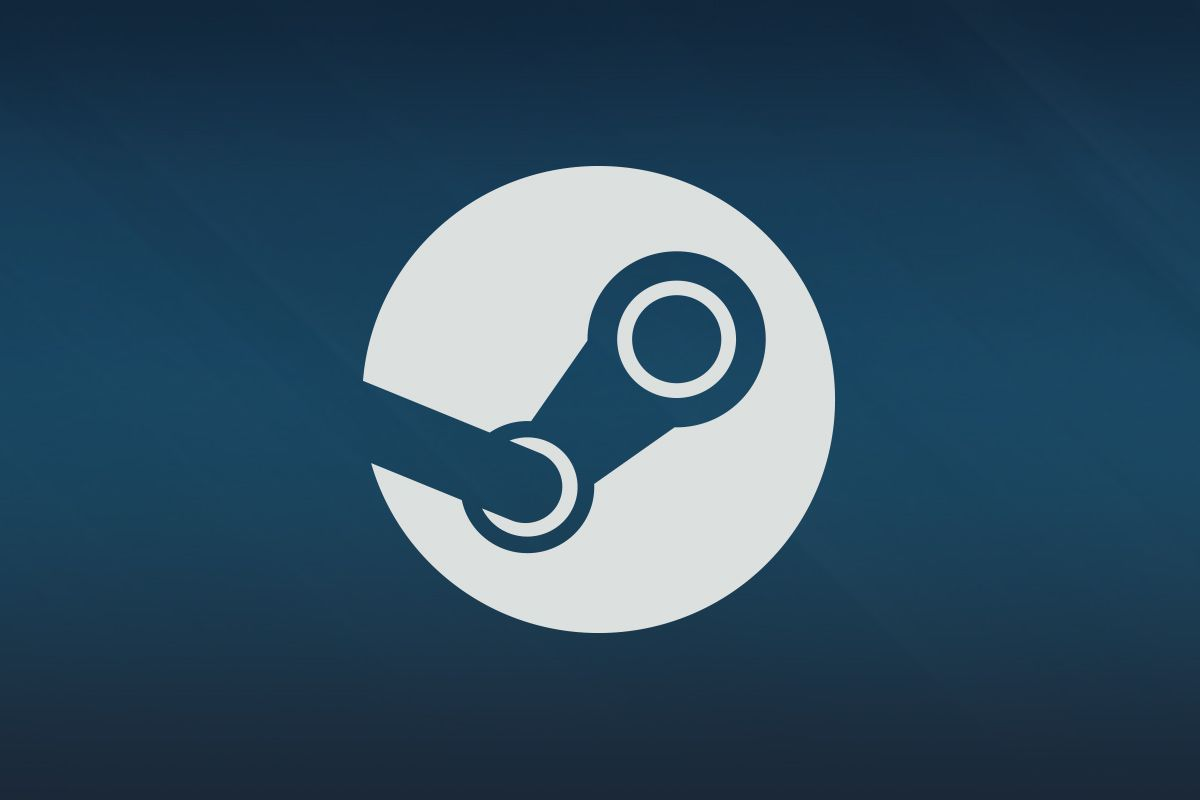 valve new steam policy gives up on responsibility polygon