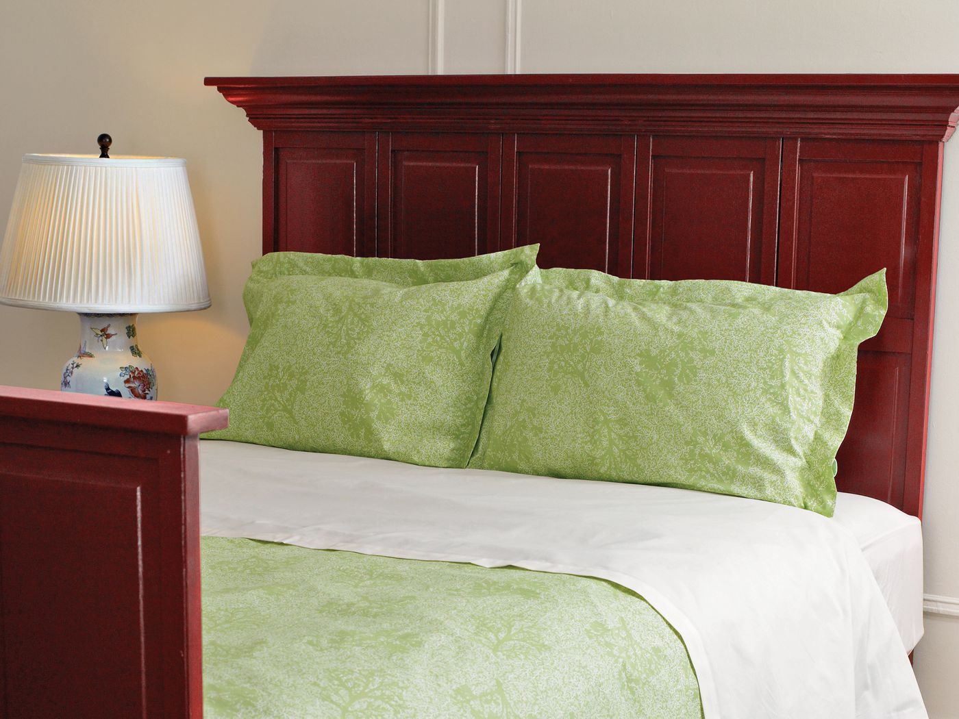 27 Ways To Build Your Own Bedroom Furniture This Old House