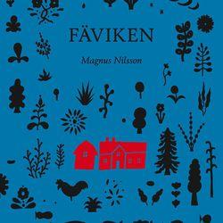 "<em>Fäviken</em> by Magnus Nilsson. Phaidon Press: <a href=""http://www.amazon.com/F%C3%A4viken-Magnus-Nilsson/dp/0714864706/ref=sr_1_434?s=books&ie=UTF8&qid=1344357911&sr=1-434"">October 1</a>."