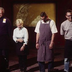 """<a href=""""http://eater.com/archives/2012/08/17/watch-clips-from-the-sad-shitshow-that-is-time-machine-chefs.php"""">Watch Clips From the Sad Shitshow Time Machine Chefs</a>"""
