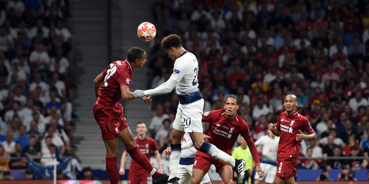 Headers Limited as Premier League Aims to Protect Players