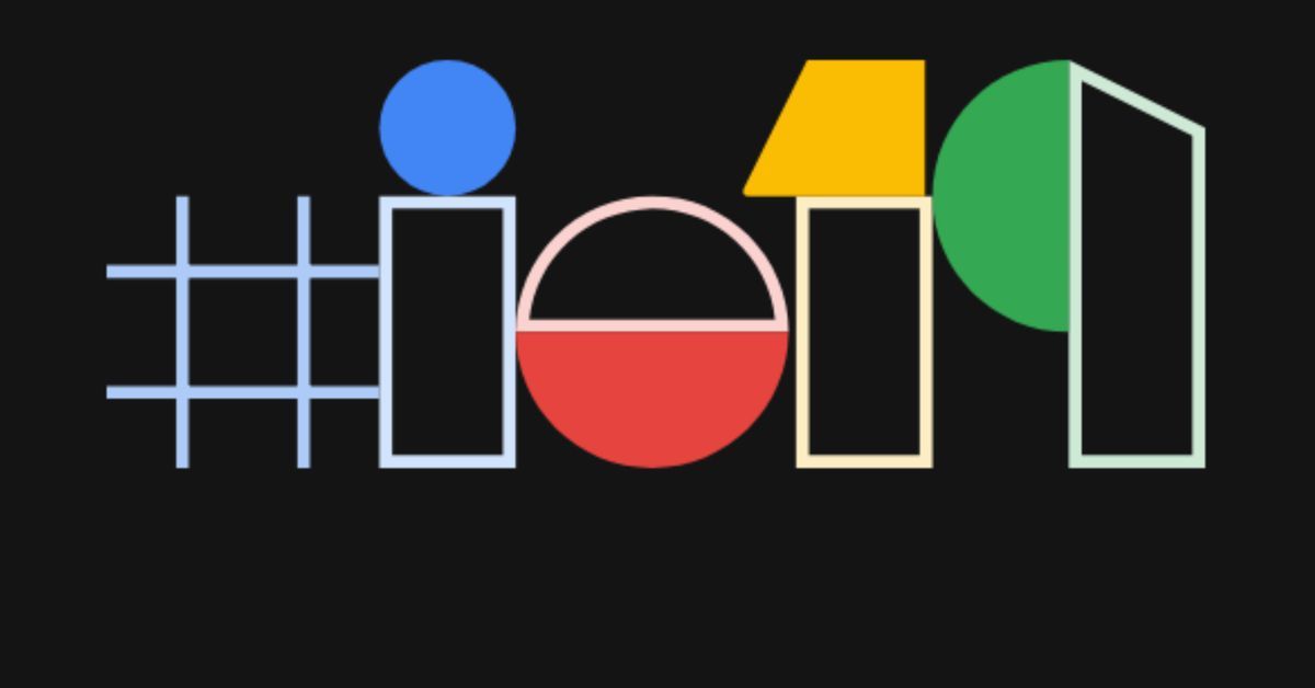 Google I/O 2019: all of the big news, announcements, and more - The Verge