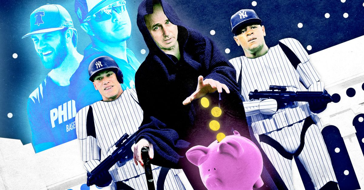 03102593f6f Yankees Still Think They re a Death Star
