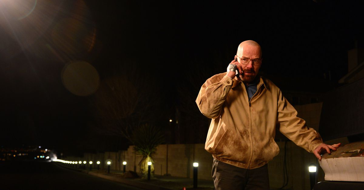 On Breaking Bad's 10th birthday, remember its Shakespearean storytelling brilliance