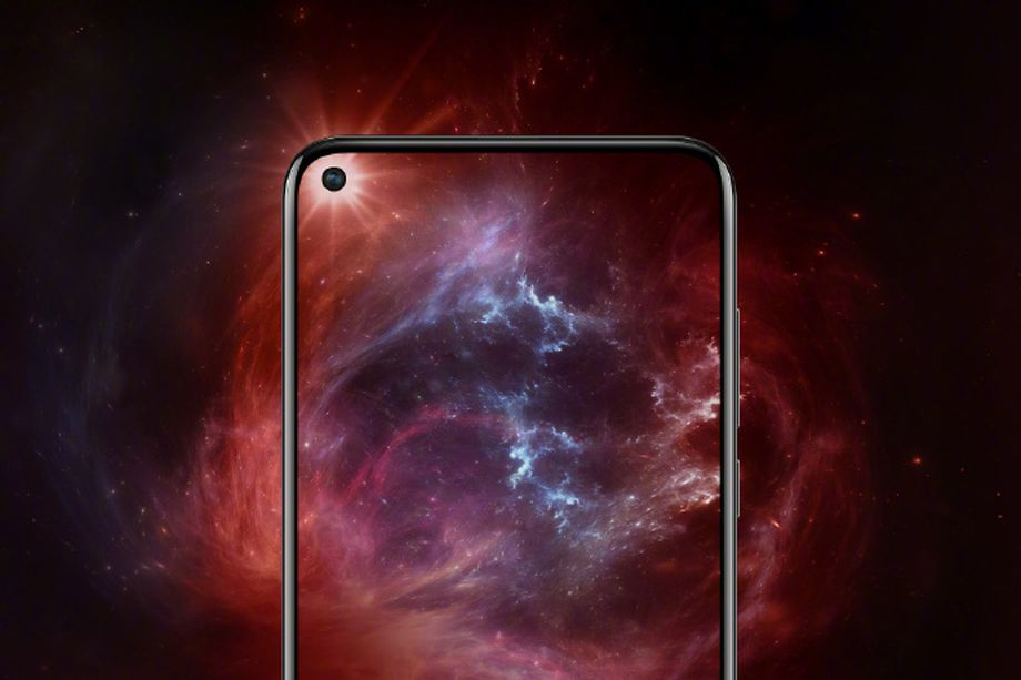 6d9f761bly1fxtfghcabyj21qi334qv6.0 - Confirmed: Huawei Nova 4 with in-display front camera set to be released on December 17