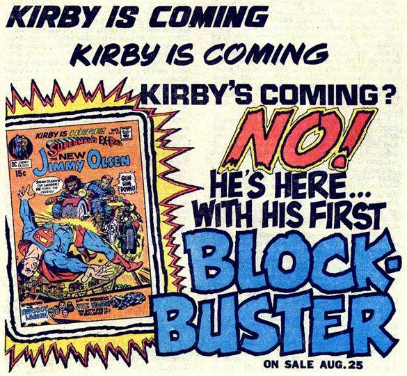 布莱恩迈克尔本迪斯的超人的喜悦和挫折
