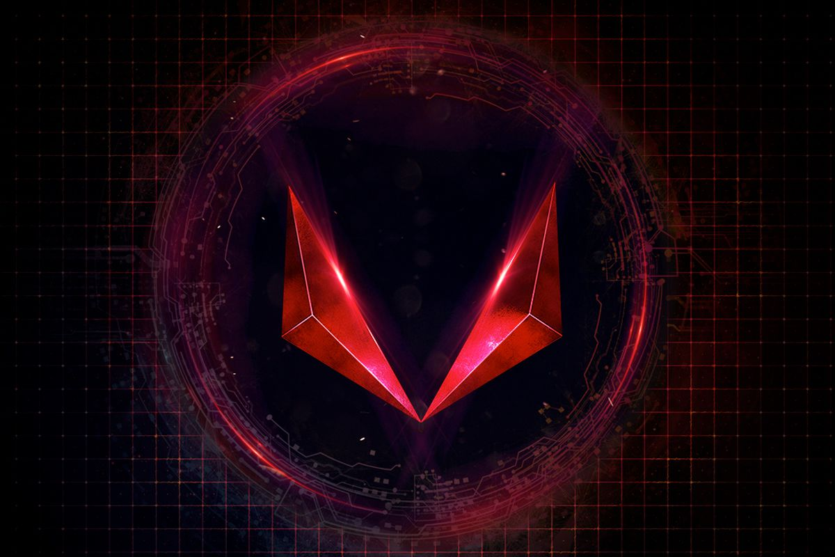 amd takes aim at nvidia with high end vega graphics cards polygon