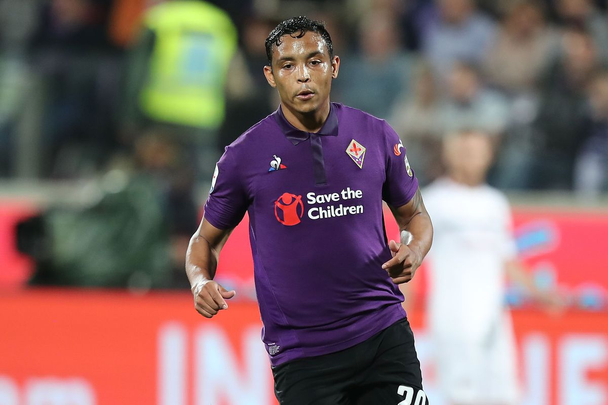 Fiorentina vs genoa betting preview goal golf masters 2021 betting lines