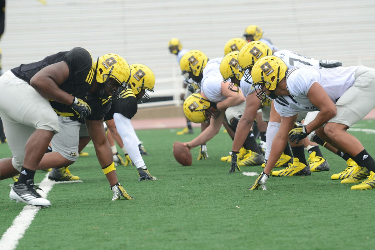 See who will commit during the Army All-American Game and when.