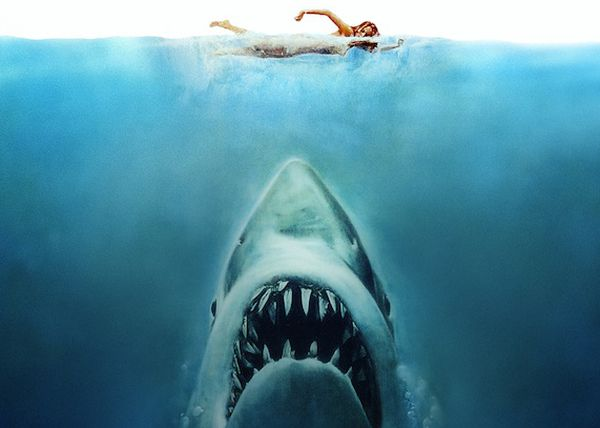 jaws pippet scene
