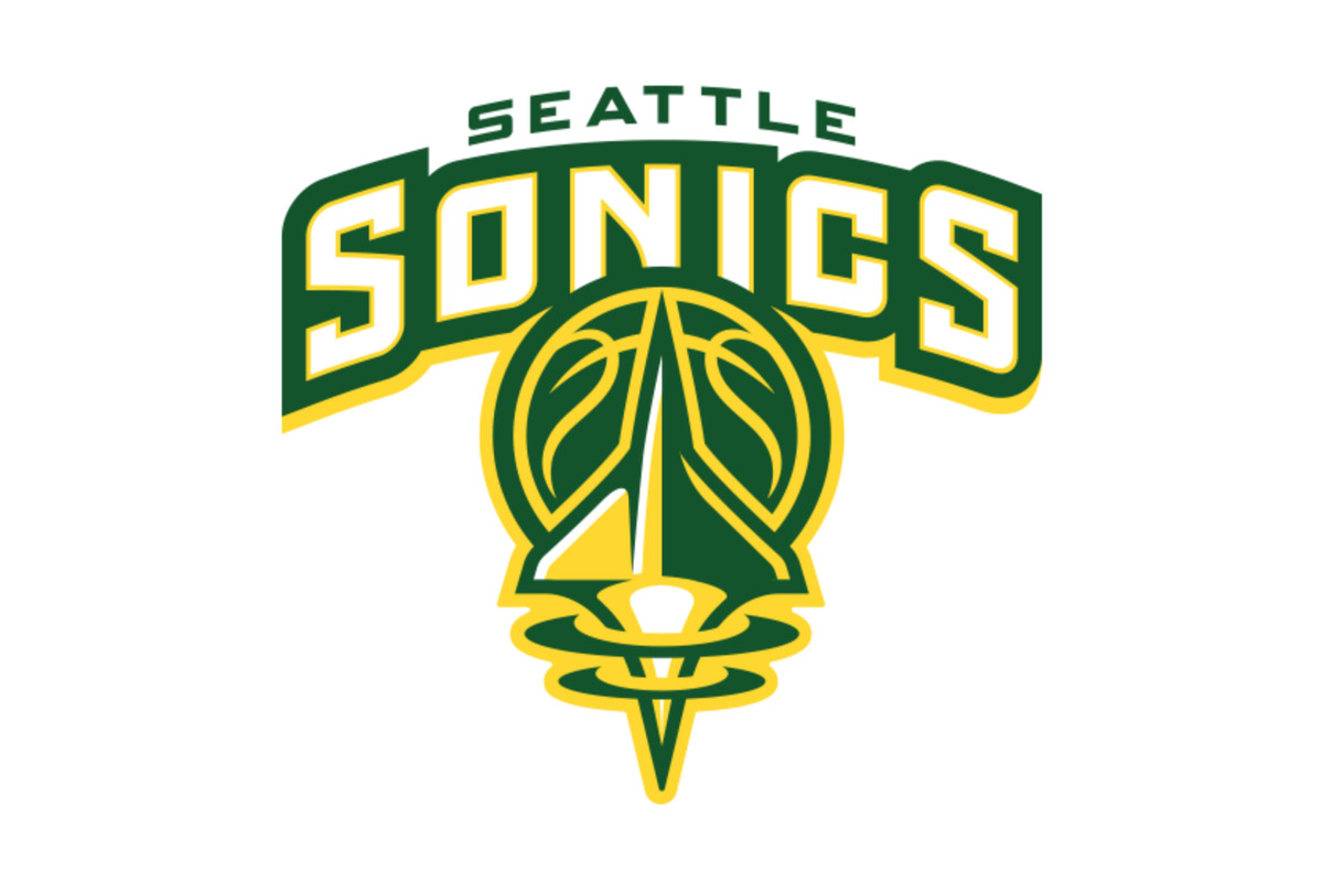 some links and musings about the seattle supersonics sonics rising storm clip art kawaii stormy clip art
