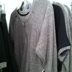Viva Vena sweatshirt/sweater