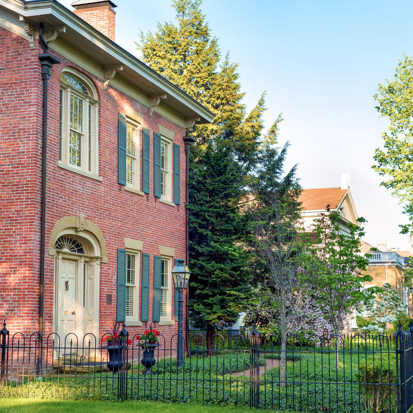 Abc Home Warranty Review 2020 This Old House