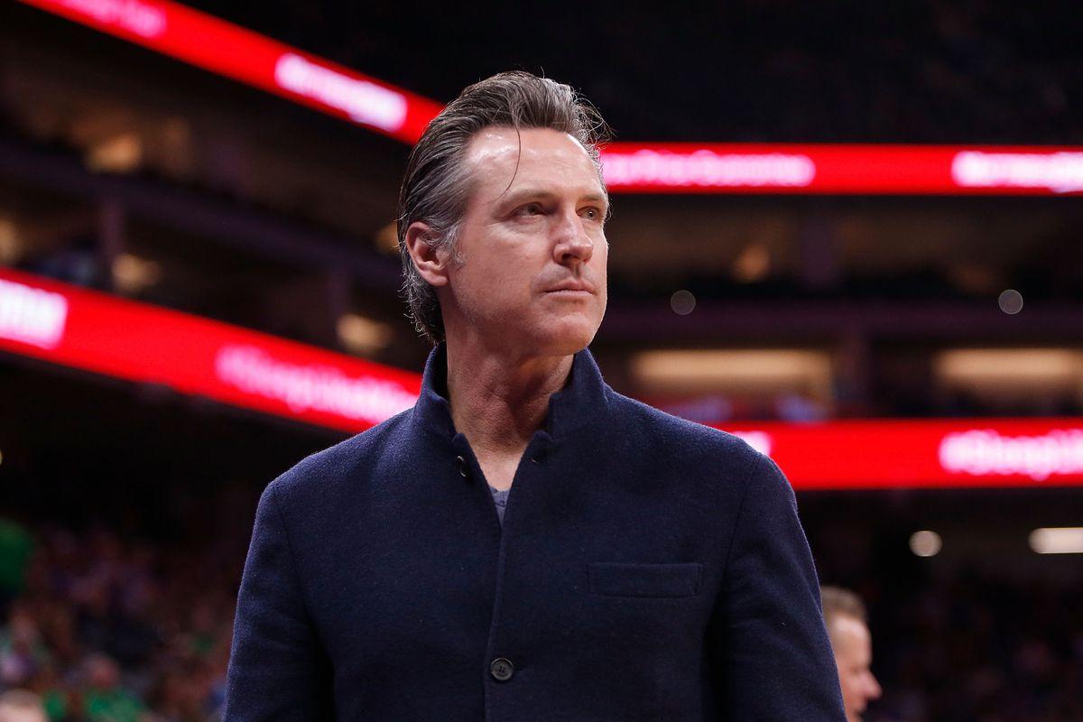 Chicago Bulls v Sacramento Kings