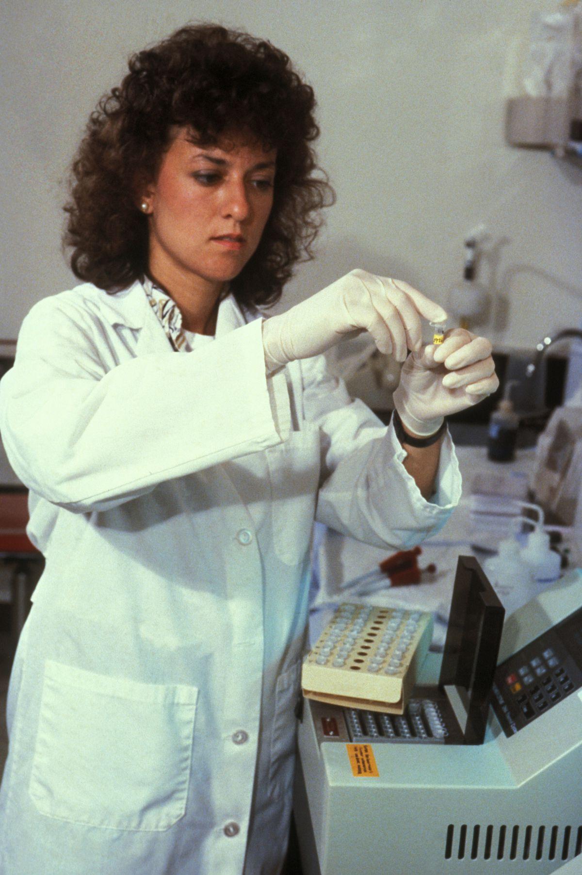 A coronavirus vaccine may take longer than 12 to 18 months