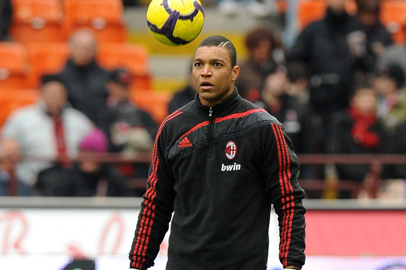 Former AC Milan Goalkeeper Set To Takeover As Goalkeeping Coach For The First Team