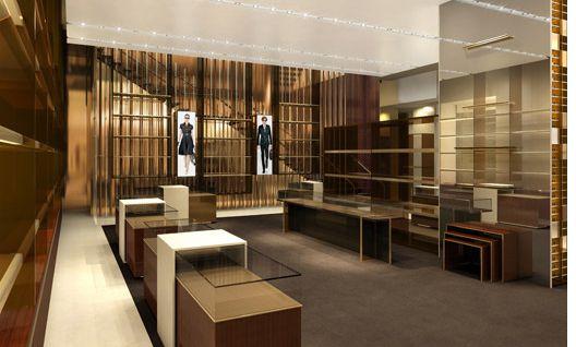 ad7cbc6ff Handbag salon. Men's ready-to-wear. Women's eveningwear. · Gucci Loves NY  ...