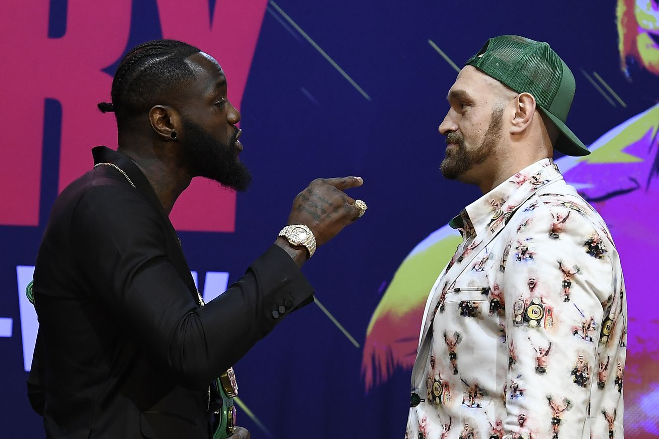 1193510034.jpg.0 - Fury-Wilder 3 could still be coming in 2021