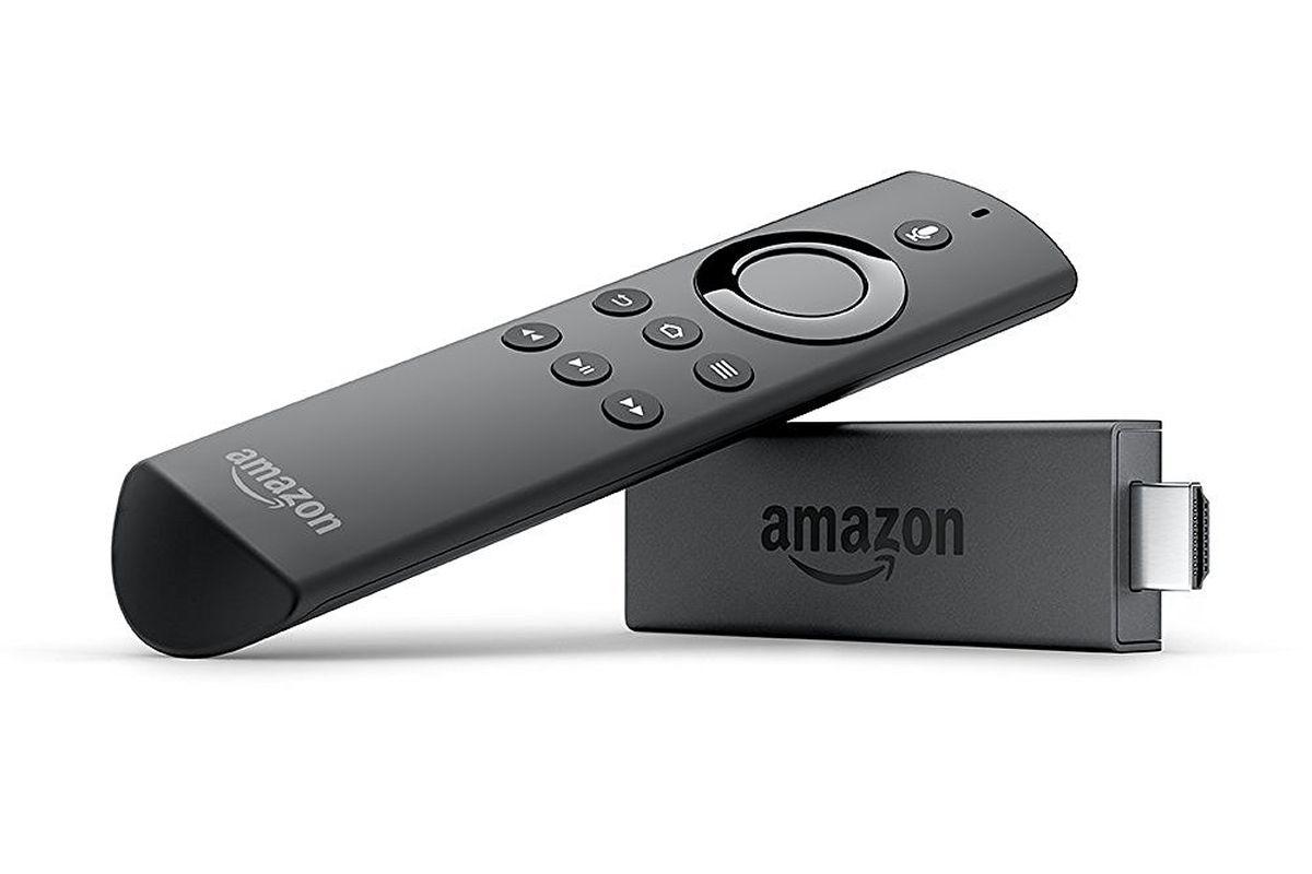 Amazon-Fire-TV-Stick-Alexa-2016