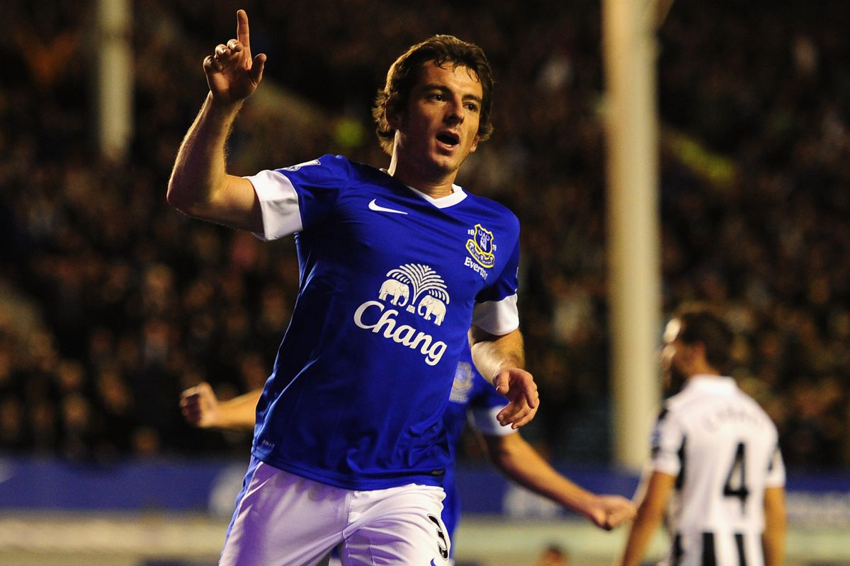 Can Baines save my week? I sure hope so!