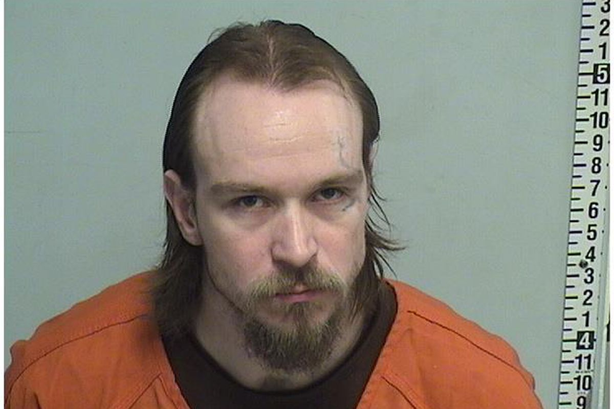 Kenosha man gets 15 years for fatal Zion hit-and-run