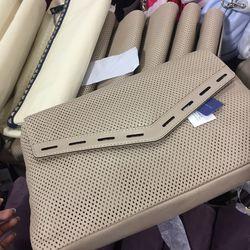 Rebecca Minkoff bag, $148