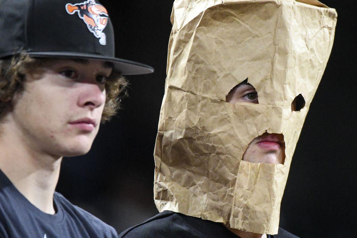 MLB: MAY 22 Yankees at Orioles