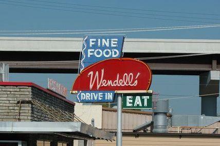 Wendell's