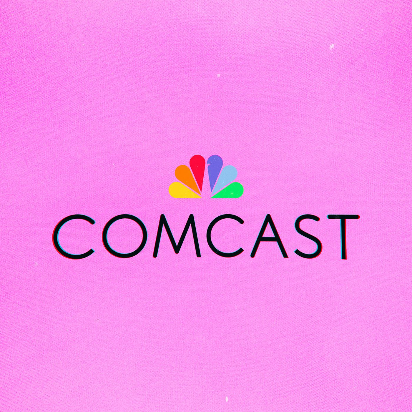 Comcast Is Experiencing A Nationwide Outage The Verge