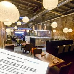 """<a href=""""http://eater.com/archives/2011/08/17/dc-restaurant-relents-on-tough-reservation-contract.php"""" rel=""""nofollow"""">DC Restaurant Relents on Tough Reservation Contract</a><br />"""