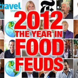 """<a href=""""http://eater.com/archives/2012/12/17/2012-the-year-in-food-feuds.php"""">2012: The Year in Food Feuds</a>"""