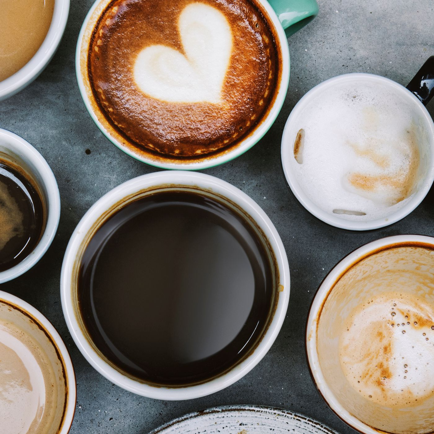 Nashville S Essential Coffee Shops Eater Nashville