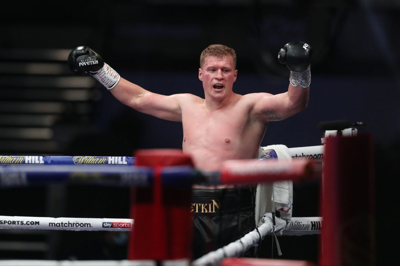 EgDwPuXXkAcp9 6.0 - Povetkin knocks out Whyte in fifth round shocker