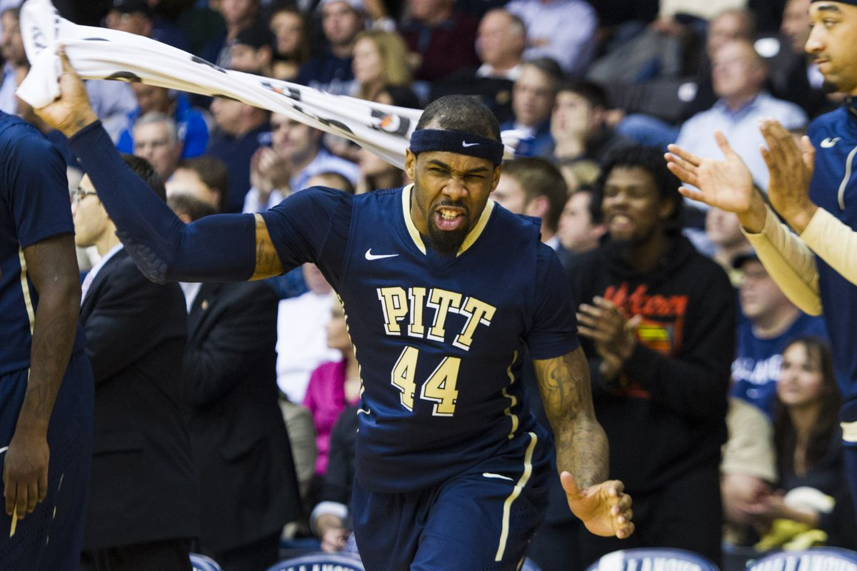 Rutgers is excited to know Pitt transfer JJ Moore is eligible, bringing experience to a fragile roster.
