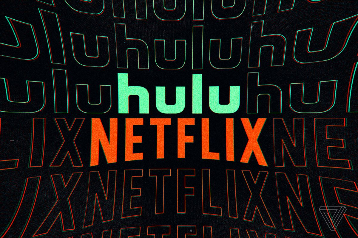 Netflix Versus Hulu Which Is The Better Choice In 2019 The Verge