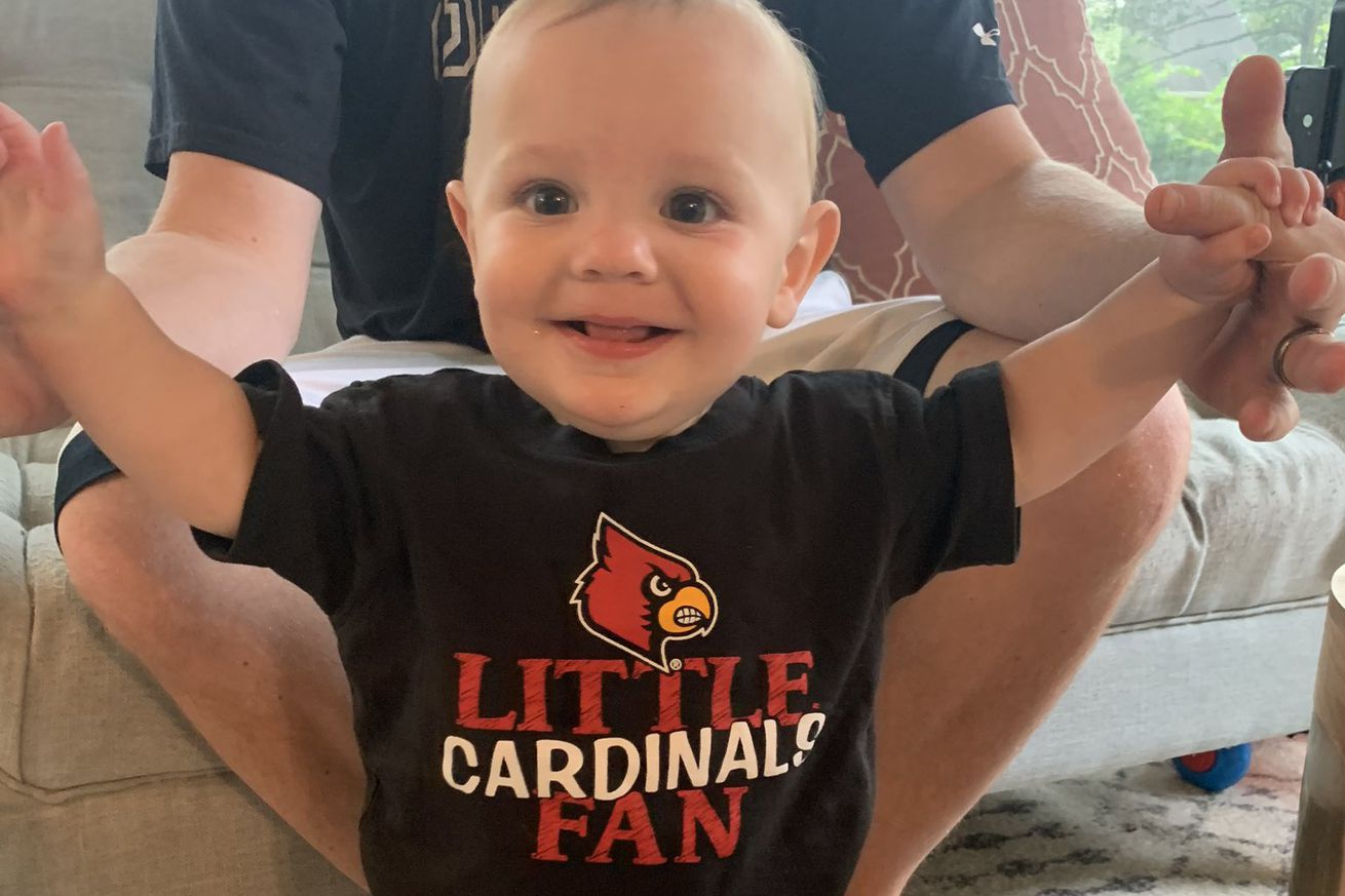 Wednesday afternoon Cardinal news and notes