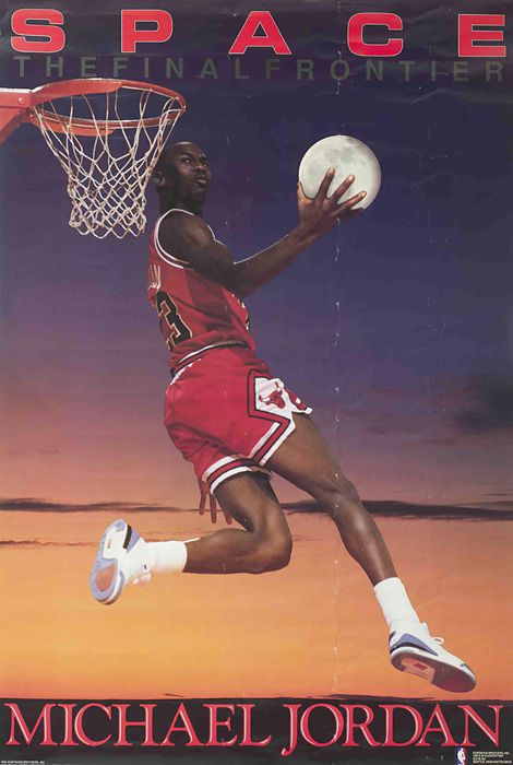 14 awesome 80s sports posters funny or die