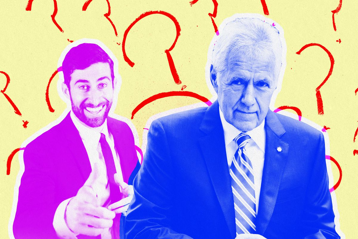 HQ,' 'Jeopardy!,' and the Trivia Boom in the Age of Alternative