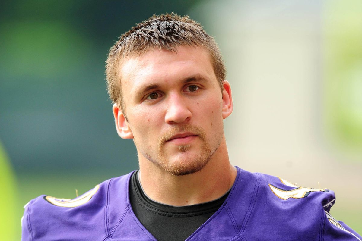 Kyle Juszczyk has improved in both pass and punt protection, coach John Harbaugh said Sunday.