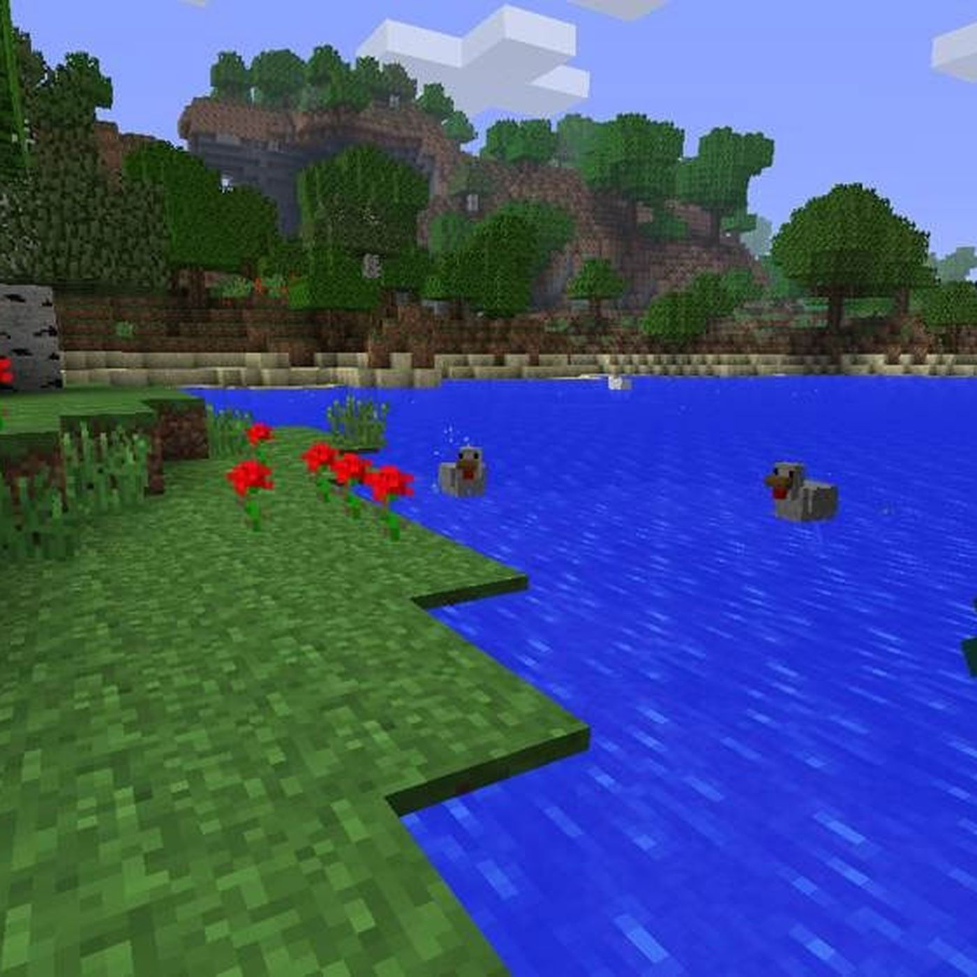 Minecraft' for Xbox 360 has already sold 1 million copies