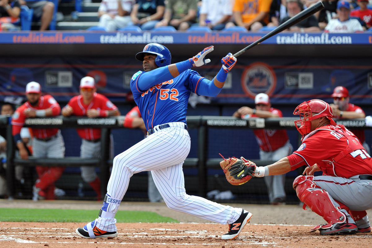 How have the Mets done in years after World Series