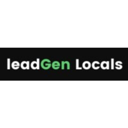 LeadGen Locals