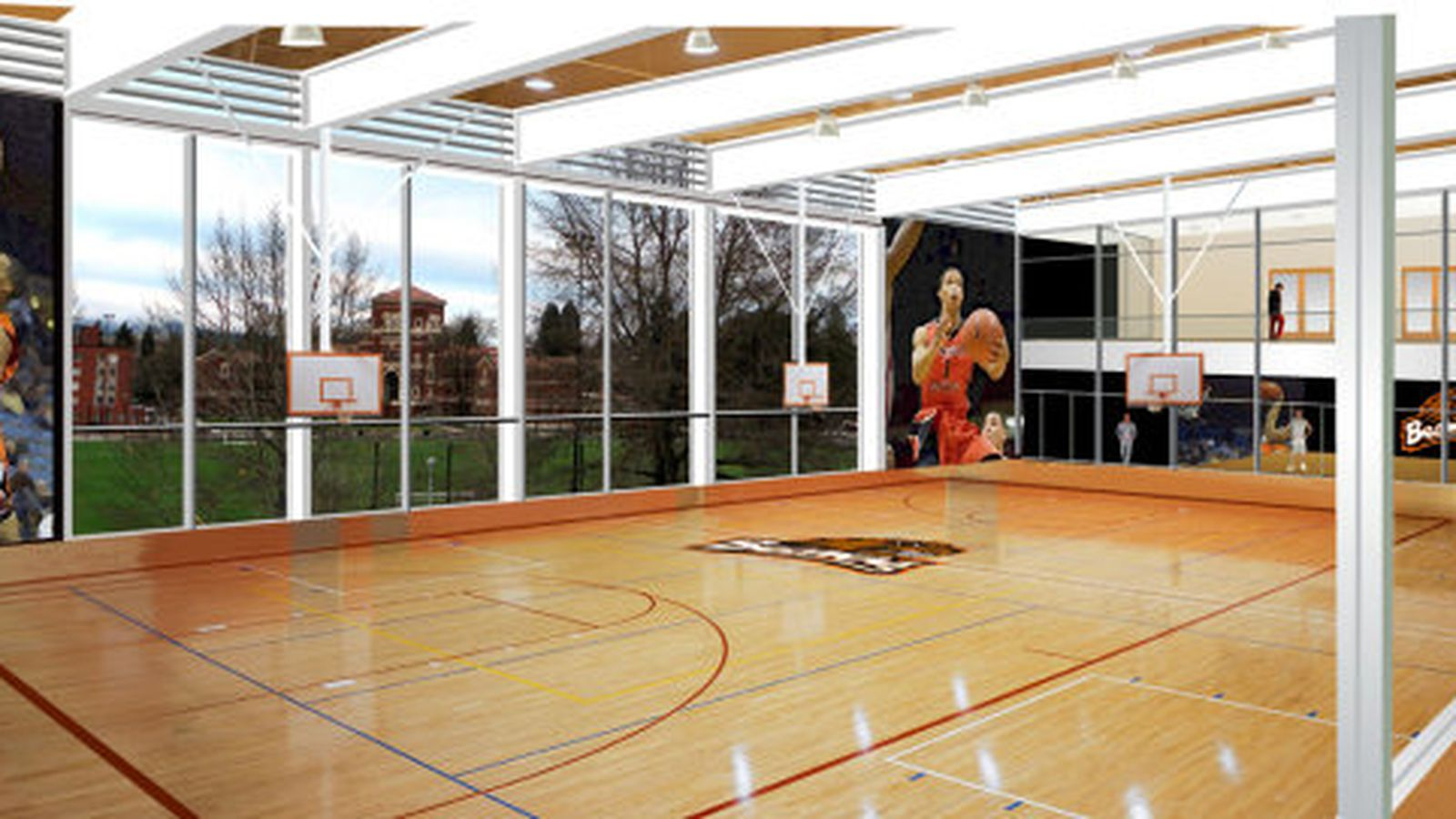 Ku Basketball Schedule